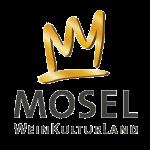 MoselWeinkulturland_500x500px